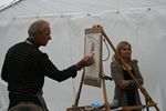 Stages et Démonstrations en plein air